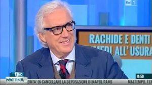 dott. Maurizio Cirulli