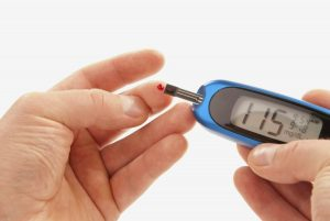 diabete e impianti